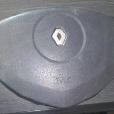 Airbag sofer Renault Clio II - Dezmembrari Renault