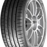 Anvelope Dunlop Sport Maxx Rt2 265/45R21 104W Vara Cod: I5314453