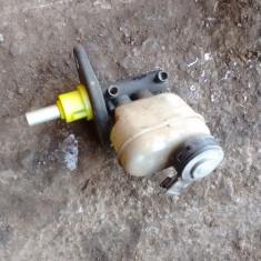 Pompa servofrana rover 25, 25 (RF) - [1999 - 2005]