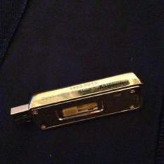 Usb stick 8 GB - Stick USB