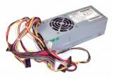 Sursa 220W mini ATX PFC Passiv, 250 Watt
