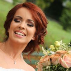 Foto-Video nunta/botez 4K ultraHD