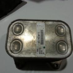 Racitor Ulei 1.6 tdi CAY (Seat/Skoda/Audi/VW) - Radiator auto ulei