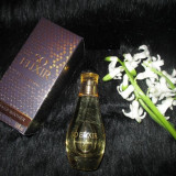 Apa de Parfum SO ELIXIR