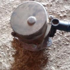 Pompa vacuum renault laguna 2 1.9 dci - Pompa vacuum auto, LAGUNA II (BG0/1_) - [2001 - 2007]
