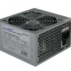 Sursa ATX 420W SATA x4 PATAx2 FDDx1 - Sursa PC, 400 Watt