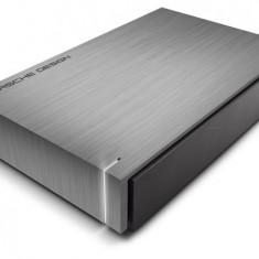 LaCie 302003EK hard-disk-uri externe