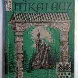 Aba Sandor - Erdelyi Utikalauz {Aprox. 1930} - Carte veche