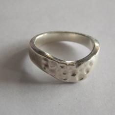 Inel de argint -1099 - Inel argint