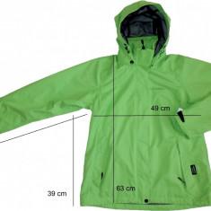 Geaca outdoor SCHOFFEL calitativa, model nou (dama XL spre L) cod-173516 - Imbracaminte outdoor Schoffel, Marime: L, Geci, Femei