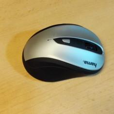 Mouse Wireless Optical Hama AM8200