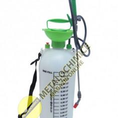 Vermorel 8l, pompa stropit - Pompa pentru stropit