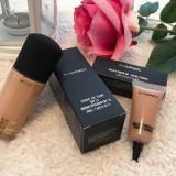 Fond de ten Mac Cosmetics Mac + Anticearcan Mac