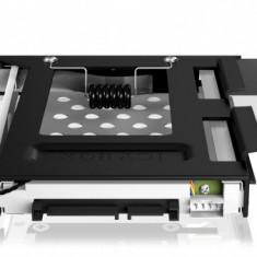 Raidsonic IB-2207STS carcase pentru HDD