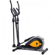 Bicicleta eliptica magnetica - Bicicleta fitness
