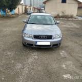 Audi A4, An Fabricatie: 2004, Motorina/Diesel, 195698 km, 2498 cmc