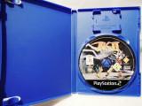 Joc Jak II Renegade, PS2, original, alte sute de jocuri!, Actiune, 12+, Single player, Sony
