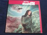 Mietta - Canzoni _ vinyl,LP,album,Italia _ pop,muzica italiana, VINIL