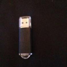 Usb stick 2 GB - Stick USB