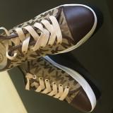 sneakers/tenisi/incaltaminte Michael Kors