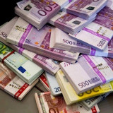 oferta de împrumut între special
