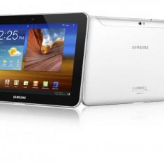Samsung Galaxy Tab 10.1 GT-P7500 Wi-Fi 3G - Tableta Samsung Galaxy Tab P7500, 16 GB