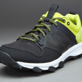 ADIDAS Kanadia 7TR trail running, adidasi originali. Livrare gratis Fan courier - Adidasi barbati, Marime: 42, 43 1/3, 45 1/3, Culoare: Din imagine