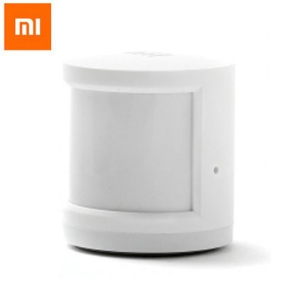 Senzor miscare XIAOMI wireless foto