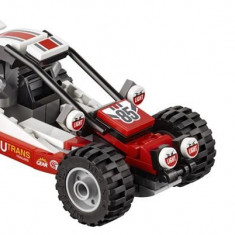 Lego® City Great Vehicles Buggy - L60145