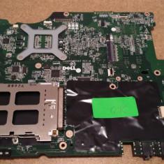 Placa de baza DELL VOSTRO A860 Functionala - Placa de baza laptop Dell, DDR2