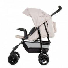 Carucior BABY MAX CAROLINA-CHIPOLINO LKCA0150-B