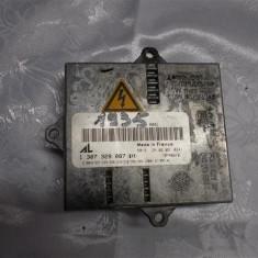 Droser (calculator) far BMW an 2000-2006 cod oem 1307329087