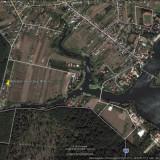 Teren Silistea Snagovului - Teren de vanzare, 500 mp, Teren intravilan
