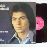 Disc vinil DANIEL GUICHARD - Je t'aime tu vois (vol. 1) (2 LP - Franta - 1979)