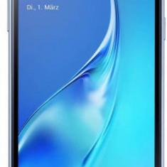"""Galaxy J3 SS Black LTE/5.0""""/QC/1, 5GB/8GB/2MP/5MP/2600mAh - Telefon Samsung"""