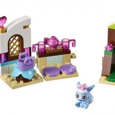 Lego® Disney Princess Bucataria Lui Berry - L41143