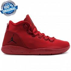 JORDAN ! ADIDASI ORIGINALI 100% Jordan Reveal originali 100 % nr 42.5 - Adidasi barbati Nike, Culoare: Din imagine