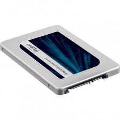 SSD Crucial MX300 275 GB SATA 3 2.5 Inch