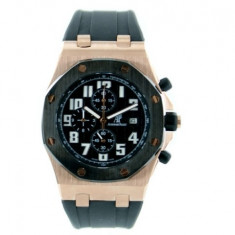 Audemars Piguet Royal Oak Offshore redgold - Ceas barbatesc Audemars Piguet, Quartz