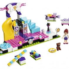 Lego® Friends Campionatul Catelusilor - L41300