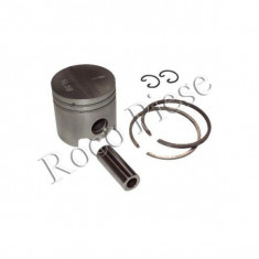 Piston motocoasa STIHL FS160