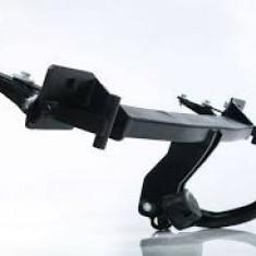 Carlig remorcare Bosal auto Skoda Octavia 3