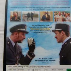 Rien a Declarer - fara romana - Film comedie Altele, DVD, Altele