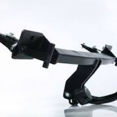 Carlig remorcare Bosal auto Skoda Octavia 2
