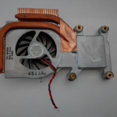 Racitor + Cooler IBM R40 (15) - Cooler laptop