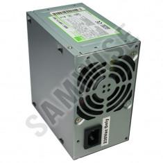 Sursa HEC 350W 24-pin, 2 x SATA, 2 x Molex, HEC-350VP-2RE *GARANTIE 12 de LUNI* - Sursa PC, 350 Watt