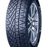 Anvelope Michelin Latitudecross 205/70R15 100H All Season Cod: A5384353