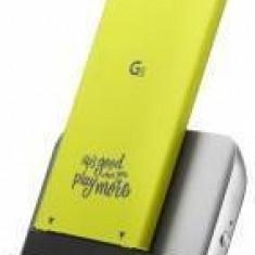 LG G5 CAM Plus Silver CBG-700.AEUASVP