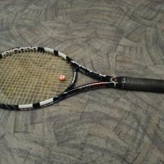 Racheta Babolat Pure Drive, Maner #3 - Racheta tenis de camp