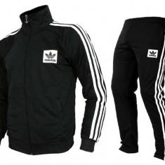 Trening Adidas - Trening barbati, Marime: S, M, L, Culoare: Din imagine